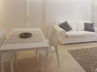 MELODIA APARTMENT - Venice, in the heart, Venecia