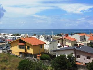 VISTAS, Piscina, Wi-Fi, playa a 100 m- Oporto 21km, Cortegaca
