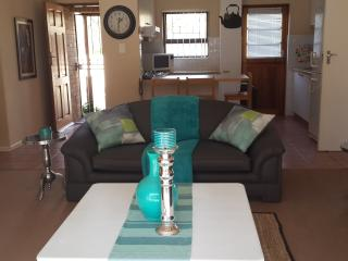 3 bedroom townhouse, Durbanville