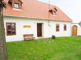 Lovely holiday home in South of CZ, Trebic