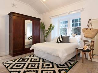 St Kilda Beach Apartments
