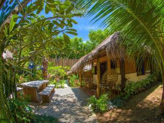Uluwatu Beach House