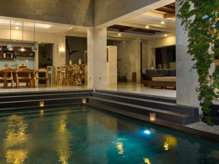 The Secret Villas Seminyak - 2 Bedrooms - ON SALE!