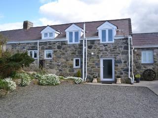 Penffordd Helen - Luxury Barn Conversion Snowdonia, Groeslon