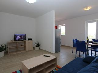 Holiday home 182784 - Holiday apartment 208977
