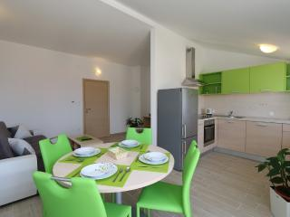 Holiday home 182784 - Holiday apartment 208992