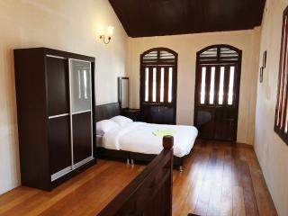 No 5 Boutique Guesthouse, George Town