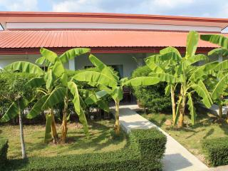 Perfect family 3 Bedrooms apartment, Ao Nang