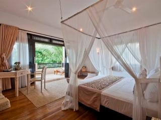 Villa Flow - 1 BedRoom villa w/ amazing ocean view, Karangasem