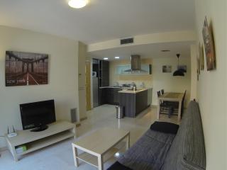 Apartamento  playa (Fenals), Lloret de Mar