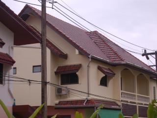 Saithong House 2, Kamala