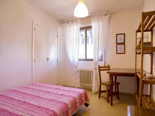 Room Ensuite Bathoom 1  Double Bed  Friendly Flat, Salamanca