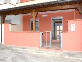 SK221 CASA LEILA SX, San Pietro in Bevagna