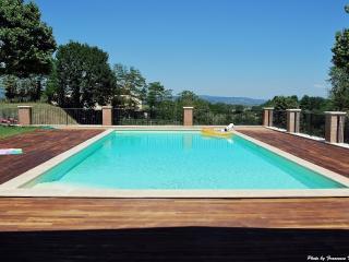 Lavanda & Rosmarino Casa #3, Orvieto