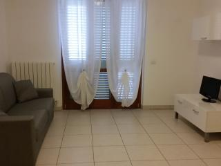 CASA VACANZE S.I.HOUSE 3000, Porto San Giorgio