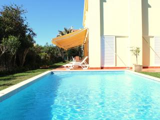 Sintra Estoril Holiday Villa - The Charm Villas, Sintra Municipality