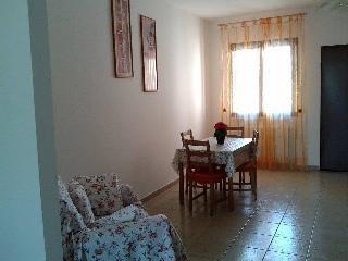 Casa vacanza a 3 km da Gallipoli, Alezio