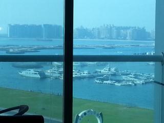 Luxurious 1-BR near JBR beach in Dubai #BOO9, Dubaï