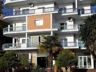 Hotel Dea Sarande