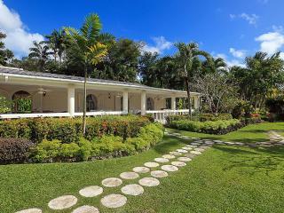 Vistamar, Sleeps 12, Barbados
