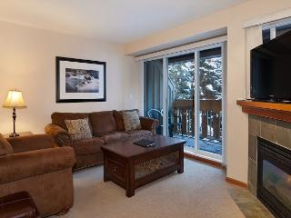 Stoney Creek Sunpath #4 | Steps from Village Stroll and the Lifts, Hot Tub, Whistler