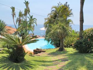 Villa Mar I, Calheta