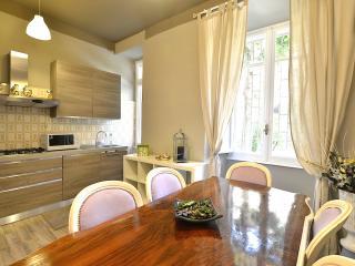 Appartamento casa vacanza a Roma San Giovanni