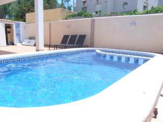 Casa Lago Sal - 3 bed house w/private pool, Torrevieja
