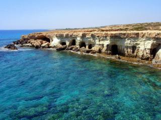hotel, Famagusta