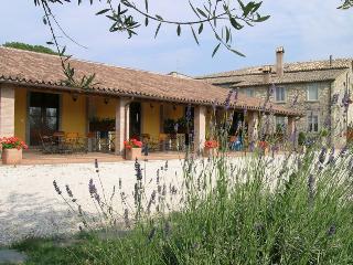 App. monolocale,con vista lago e spiaggia privata, Bolsena