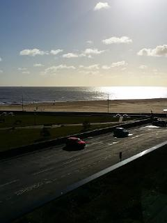 Nearby gorleston beach within easy access from the villa