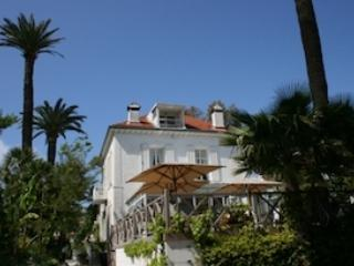 Villa Val Des Roses- Independent House, Antibes