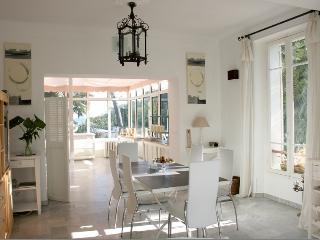 Villa Val Des Roses, Antibes