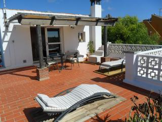 IDEAL FOR COUPLES (2 PEOPLE ONLY), Conil de la Frontera