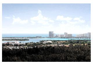 The Primark, North Miami