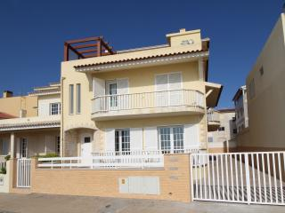Apartment by the sea - Costa Nova - AVEIRO