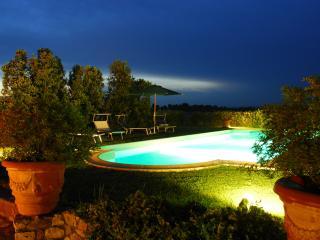 Villa La Contessa tra mare e natura, San Donato