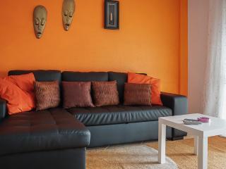 Banara Apartment, Quarteira, Algarve