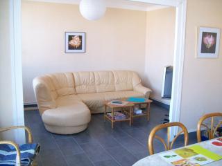 Les Sables Appartement tout confort, Les Sables-d'Olonne