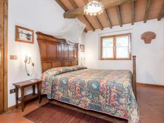 CIPRESSO apartment FLORENCE, Figline e Incisa Valdarno