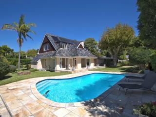 Villa Karibu, Cape Town Central