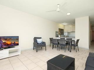 Serenity on Smith - 3 bdr city apartment, Darwin