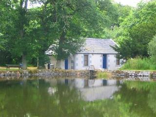 Pond Cottage 334268, Lanark