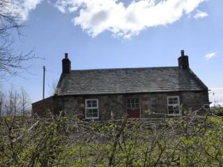 Little Dunbar - Little Dunbar, Dumfries