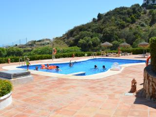 Los Arqueros Golf - Beautiful 3 Bed Los Naranjos