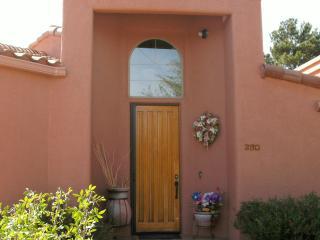 290 Arch Drive, Sedona