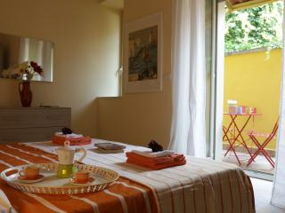 Apartment Inn Aci Castello