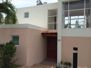Fabulous Golf and Beach Townhouse, Farallon (Playa Blanca)