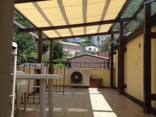 Case Vacanza presso Condominio Il Liceo, Maratea