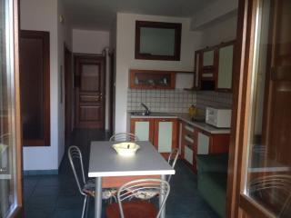 Grazioso appartamento casa vacanza x 4-5